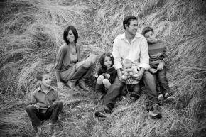 familyphotographymemorygroveSLC