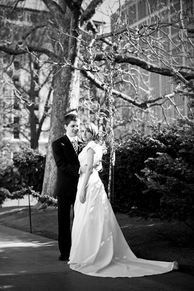 Wedding Photography   on Alayna   Andrew    Jamybeecherphotography