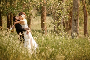 ecobeautifulweddingfeature