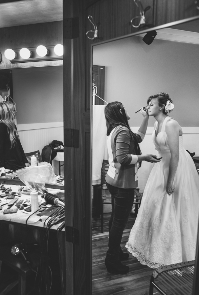 Makeupfinishingtouches