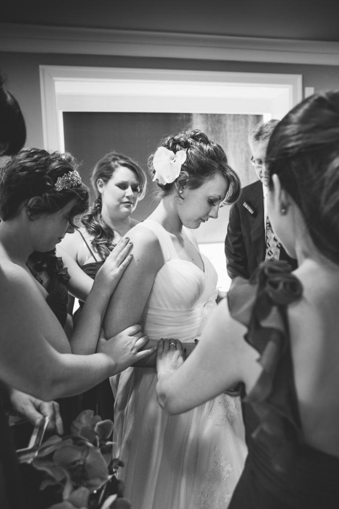 WeddingPrayer