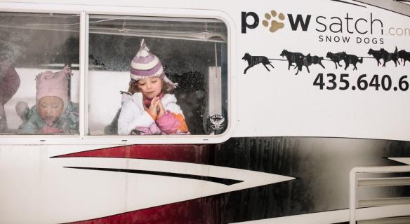 pawsatchsnowdogs