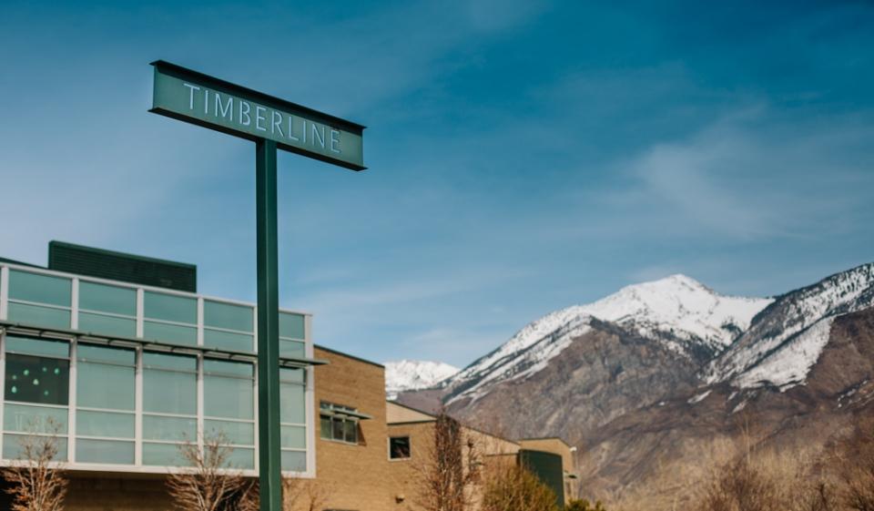 TimberlineMiddleSchool