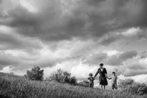 StormyWeatherPortraits