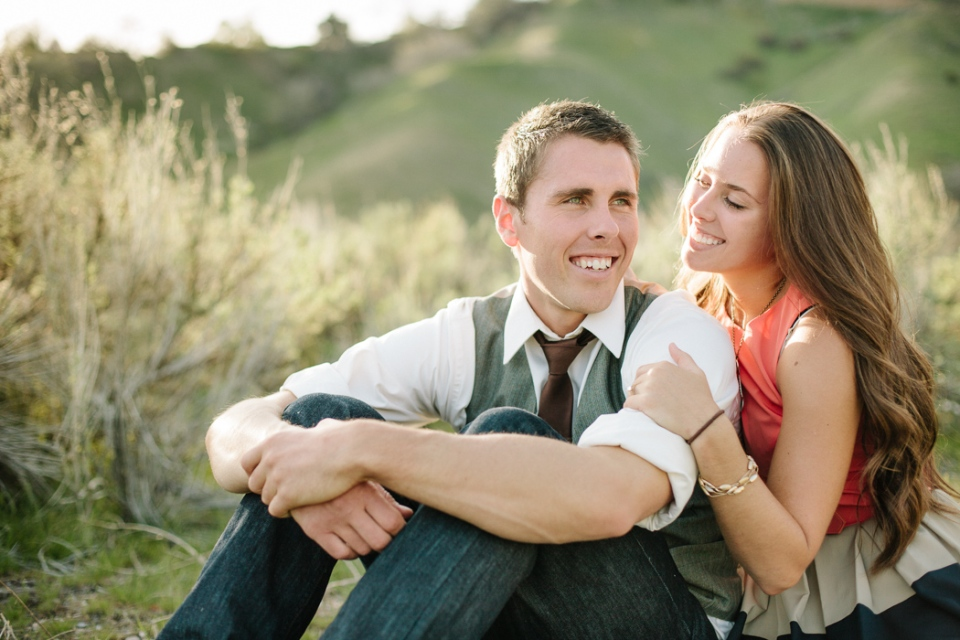 utahweddingengagements