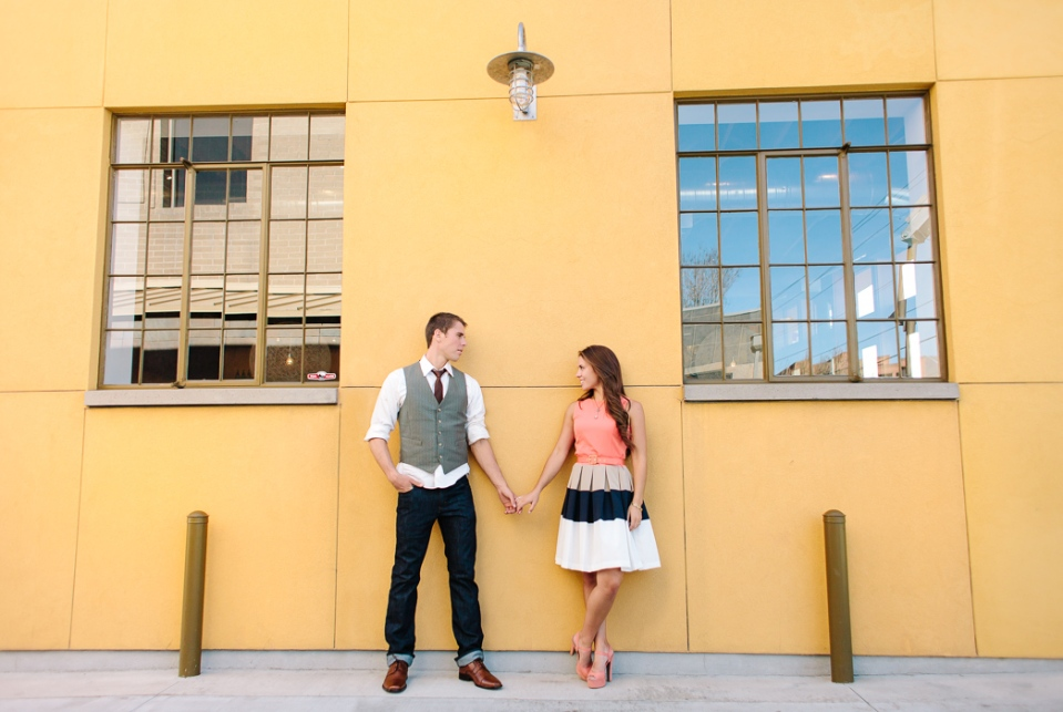 downtownsaltlakeengagements