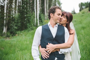 empirecanyonlodgewedding