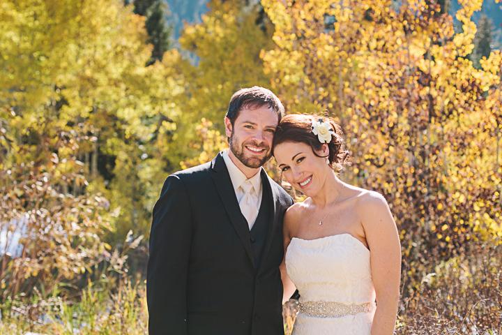 Kristin & Travis-3
