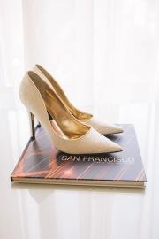 San Fran Wedding Travel