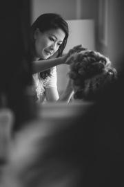 JBPhotographyblog-4