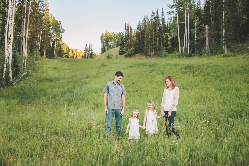 FamilyPhotographyParkCityUT-1