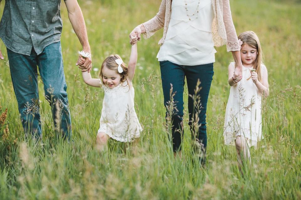 FamilyPhotographyParkCityUT-10
