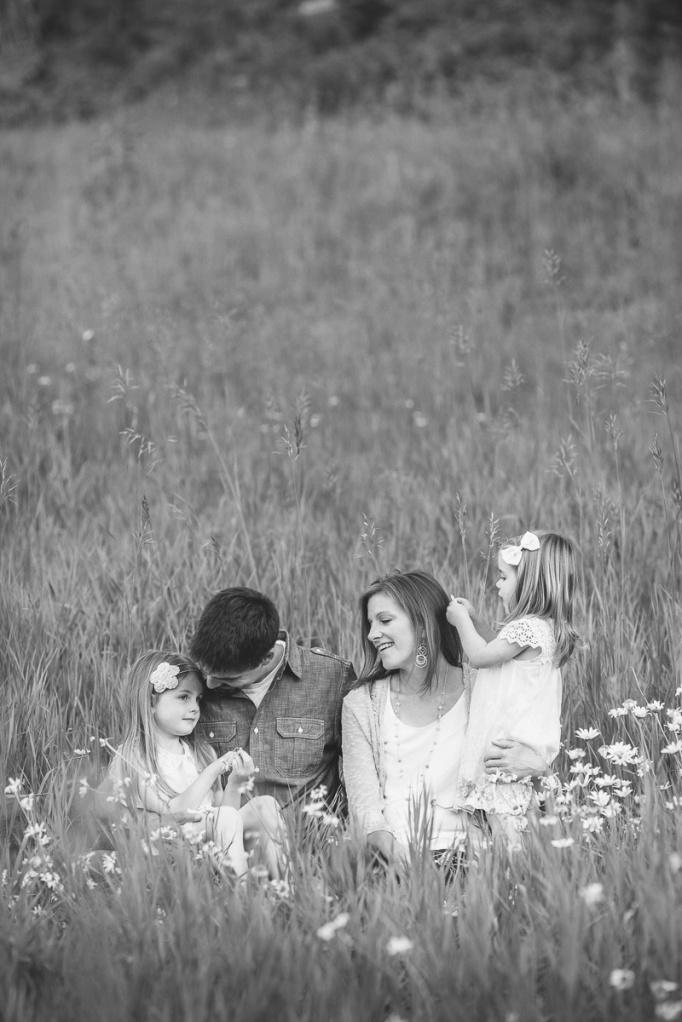 FamilyPhotographyParkCityUT-17
