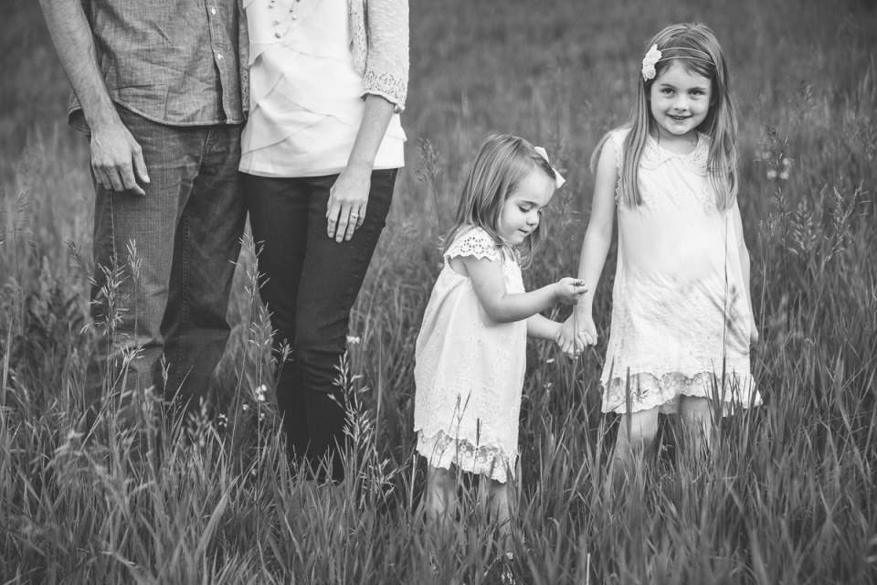 FamilyPhotographyParkCityUT-2