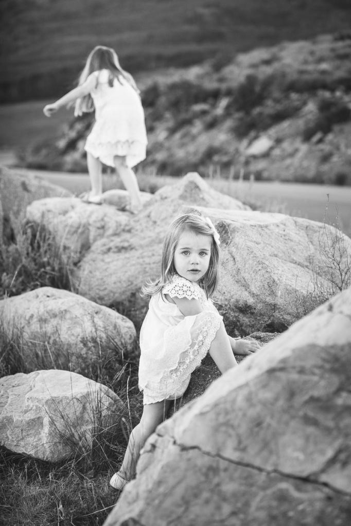 FamilyPhotographyParkCityUT-21