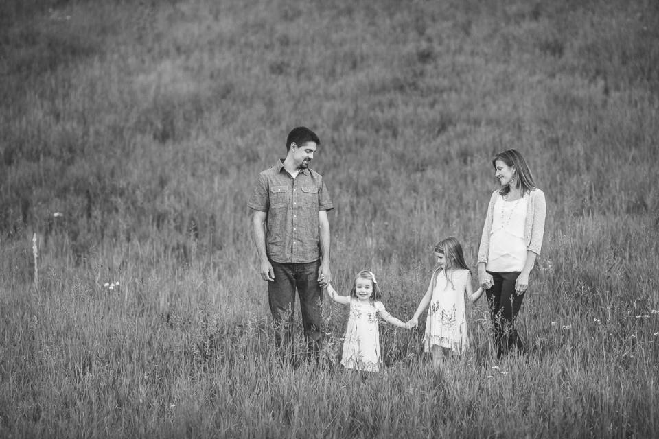 FamilyPhotographyParkCityUT-3