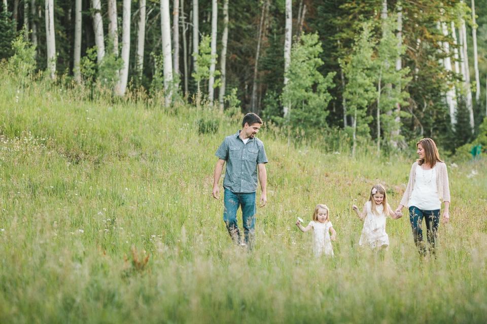 FamilyPhotographyParkCityUT-8