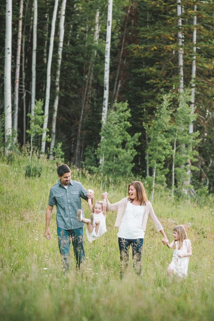 FamilyPhotographyParkCityUT-9
