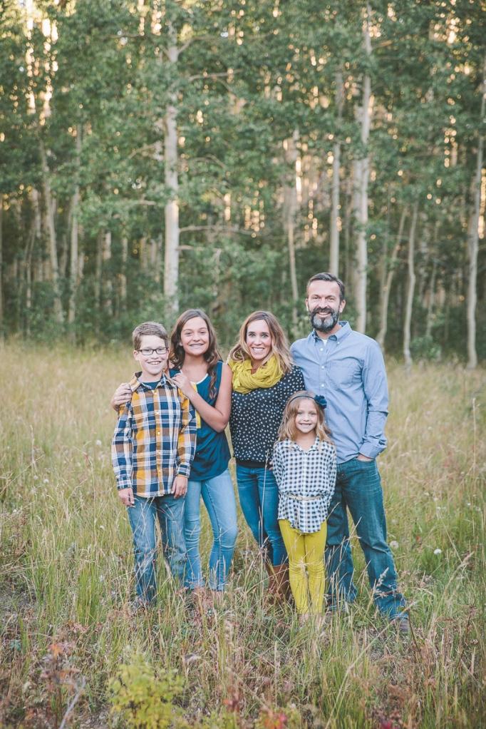 FamilyPortraitsParkCity-5