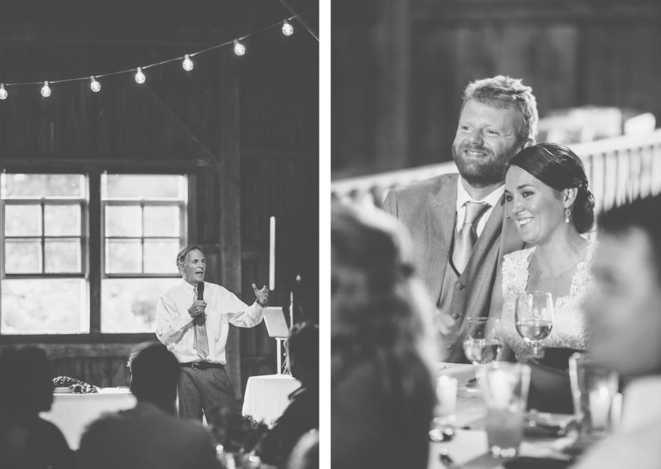 dad-toast-wedding