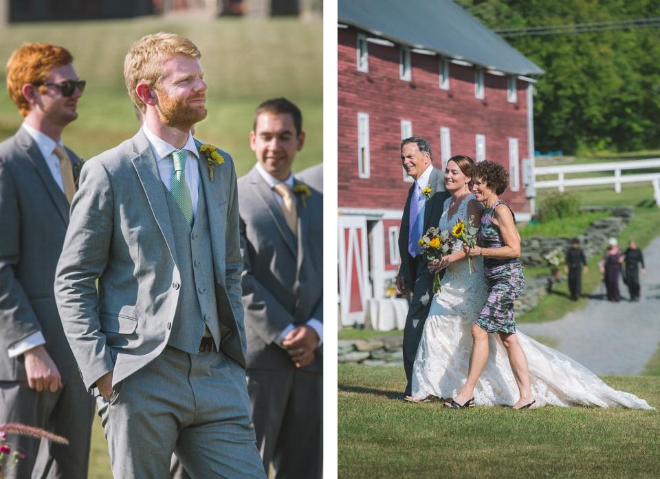 vermont-wedding-6