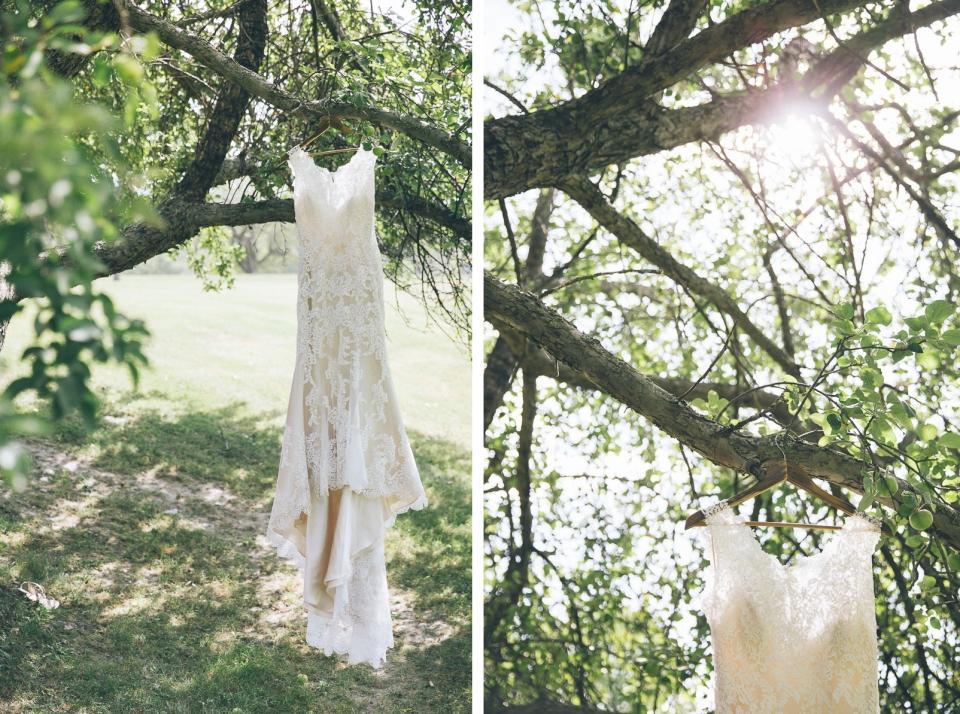 vermont-wedding-dress