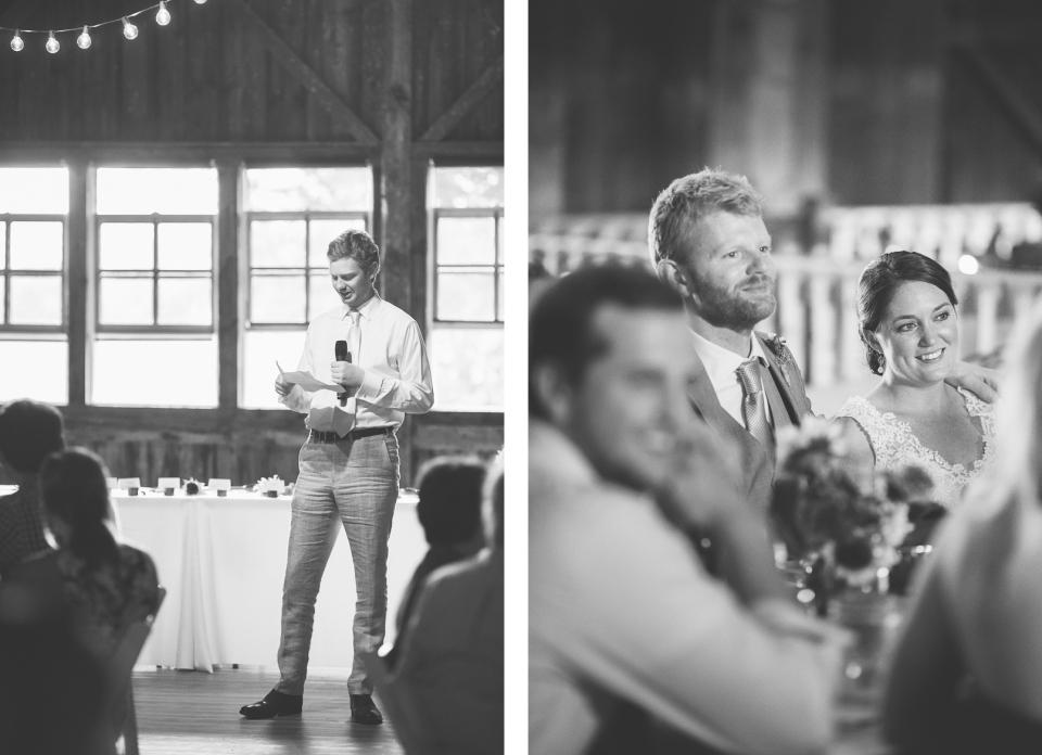 wedding-toasts-2