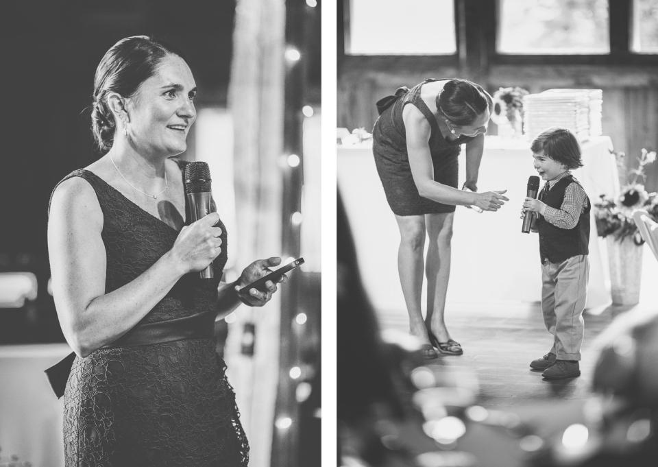 wedding-toasts-3